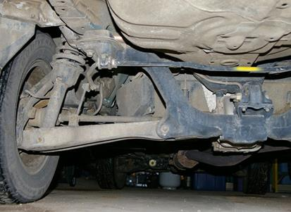 http://www.repcar.ru/library/podv/images/books/312/Independent_rear_suspension_AWD.jpg